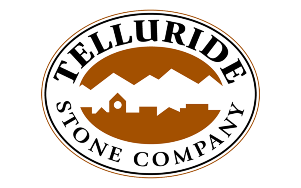Telluride Stone - Telluride Stone has beautiful choices for natural veneer ranging from large to small.