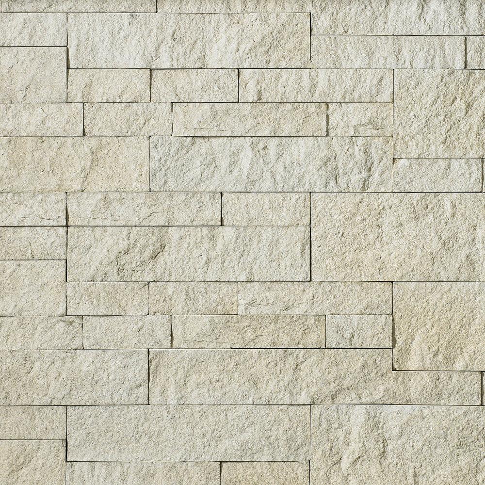 Hewn Stone™