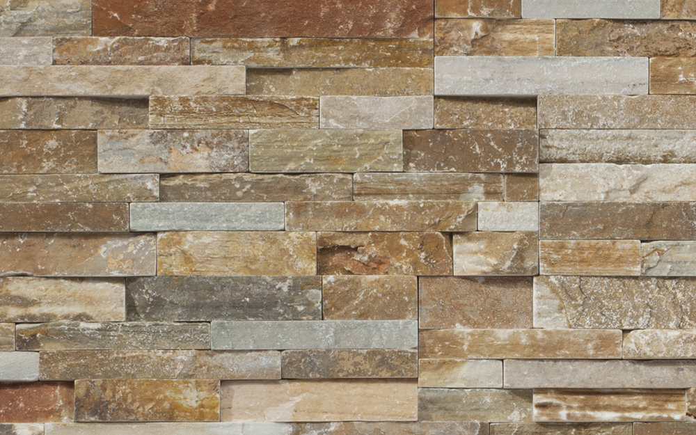 Ledgestone Series