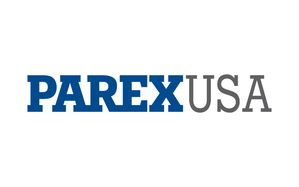 Parex Stucco Materials - Parex produces some of the top coatings and stucco systems.