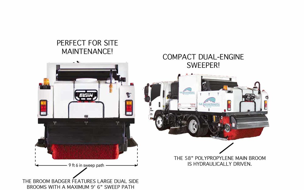 C&C Sand and Stone Co. Street Sweeping.jpg