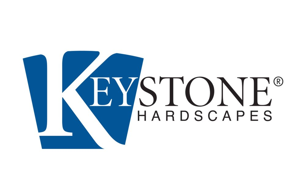 Keystone Hardscapes Pavers - Beautify your outdoor living spaces with Keystone Hardscapes' elegant collection of pavers, retaining walls, patio stones and edging. Our stone and concrete brick paving products transform landscapes into beautiful dreamscapes.