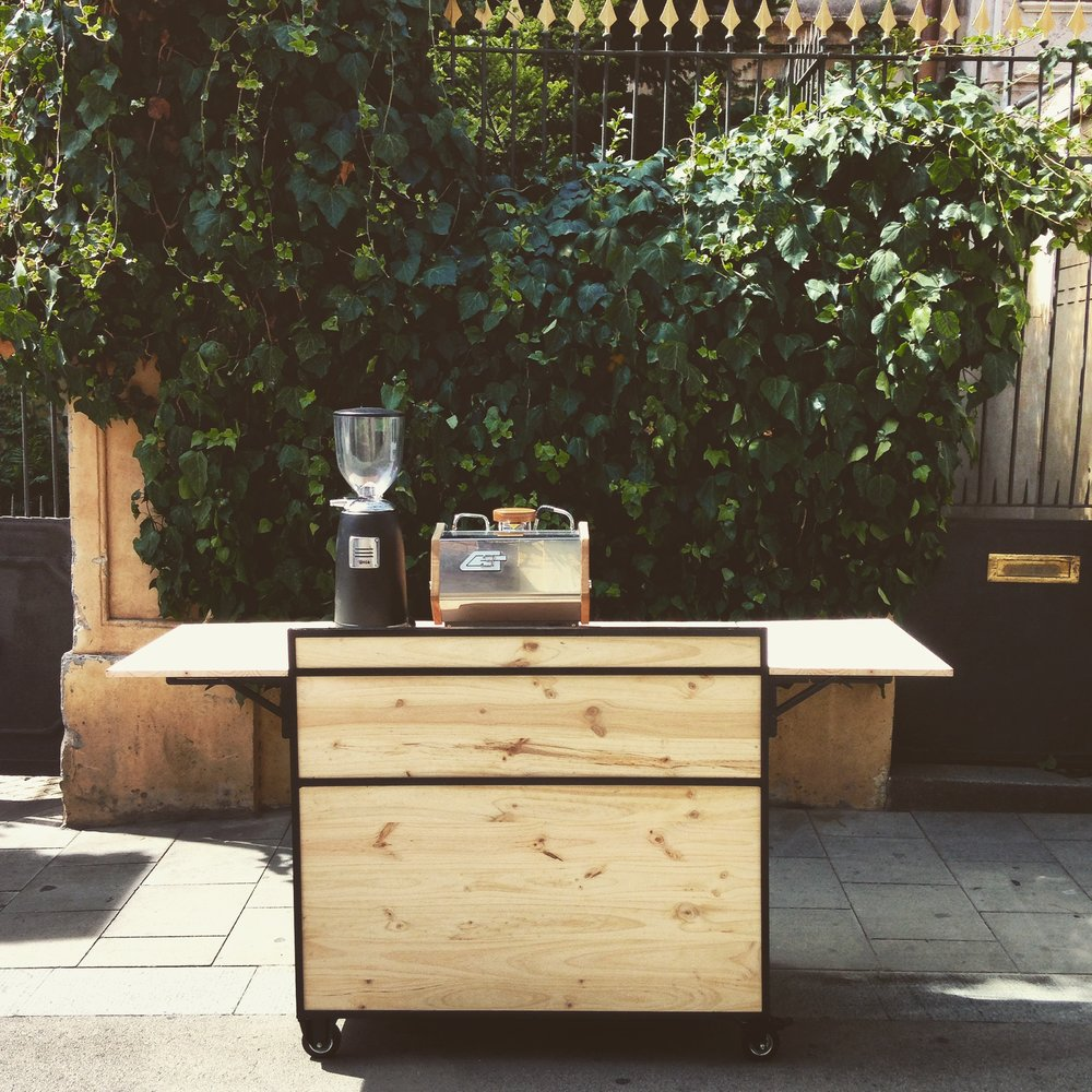 Coffee Cart 1.JPG
