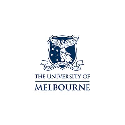 Melb-Uni-logo.jpg