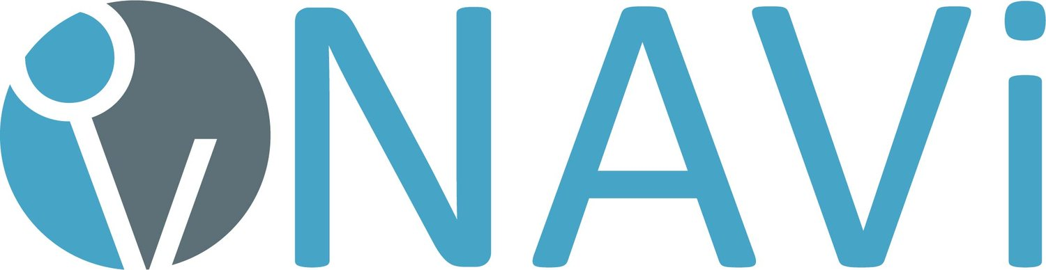 NAVi Medical Technologies