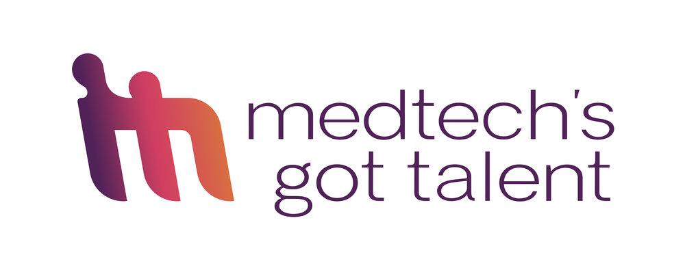 navi wins top cash prize at medtech s got talent national finals