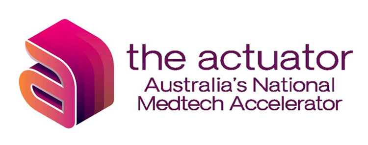 actuator logo1.jpg