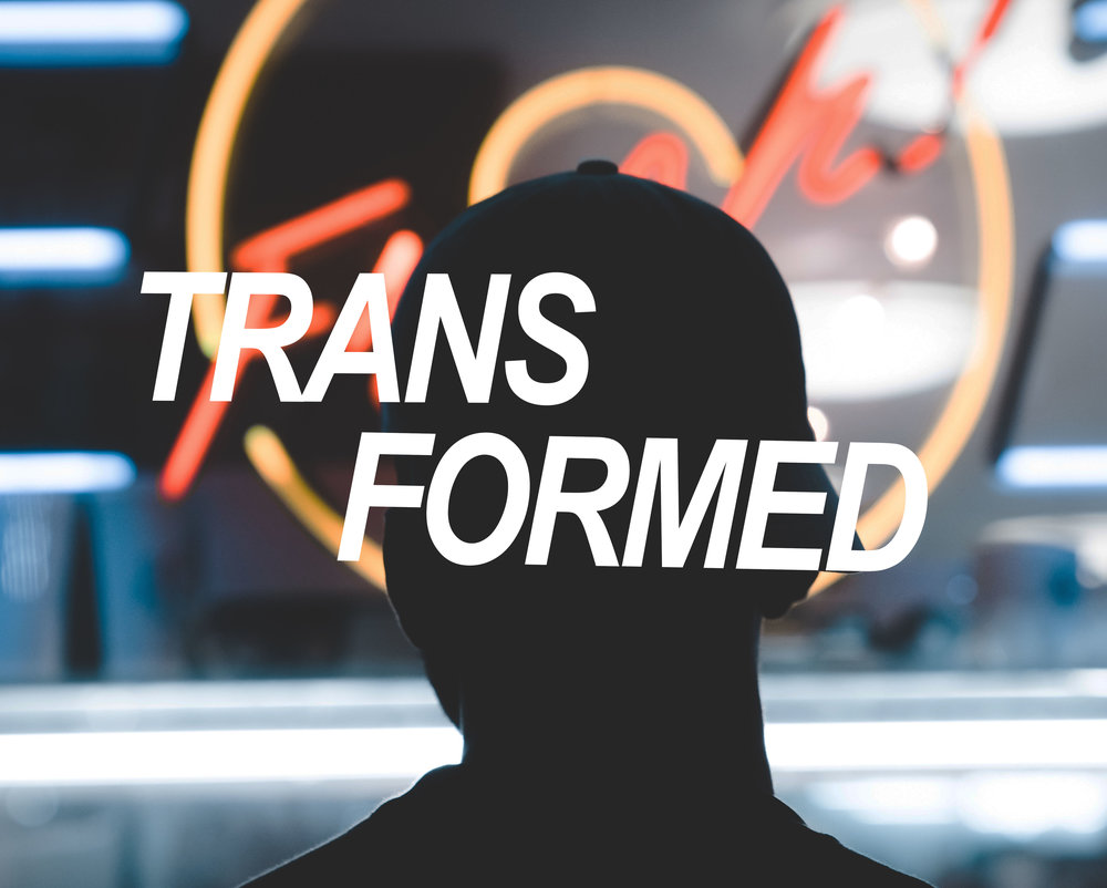 TRANSFORMED YOUTH   Here at True Life Fellowship Church, our young people play an integral part of church life. We believe that they are not just leaders of tomorrow, but leaders of today.   JR HIGH - HS | WEDNESDAYS 7PM |   YOUTH CENTER   YOUTH@TLFCHURCH.COM