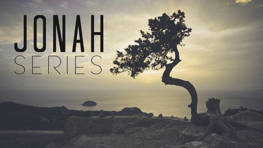 Web title page-Jonah series.jpg