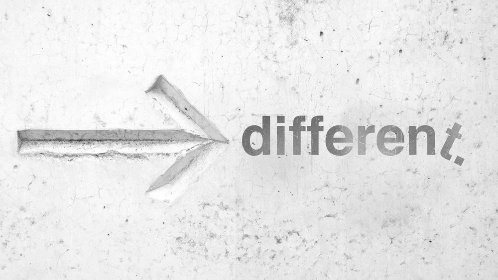 DifferentPLAIN.jpg