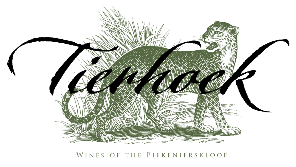 Tierhoek leopard wines of Piekenierskloof.png