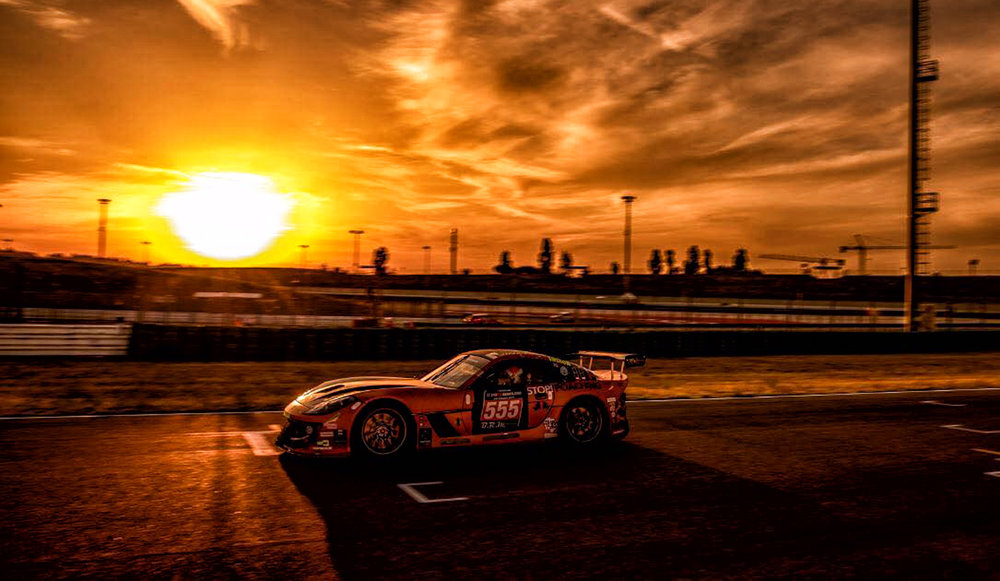 Sunset-on-Misano-and-the-24-Hour-Team-Africa-Le-Mans-MAIN-IMAGE.jpg