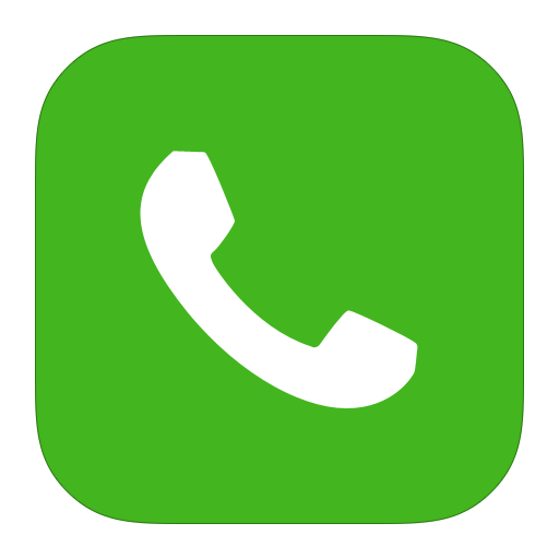Call us, ask us a question, say hello!