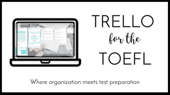 For Teachers — Test Obsessed| Language lessons and TOEFL test
