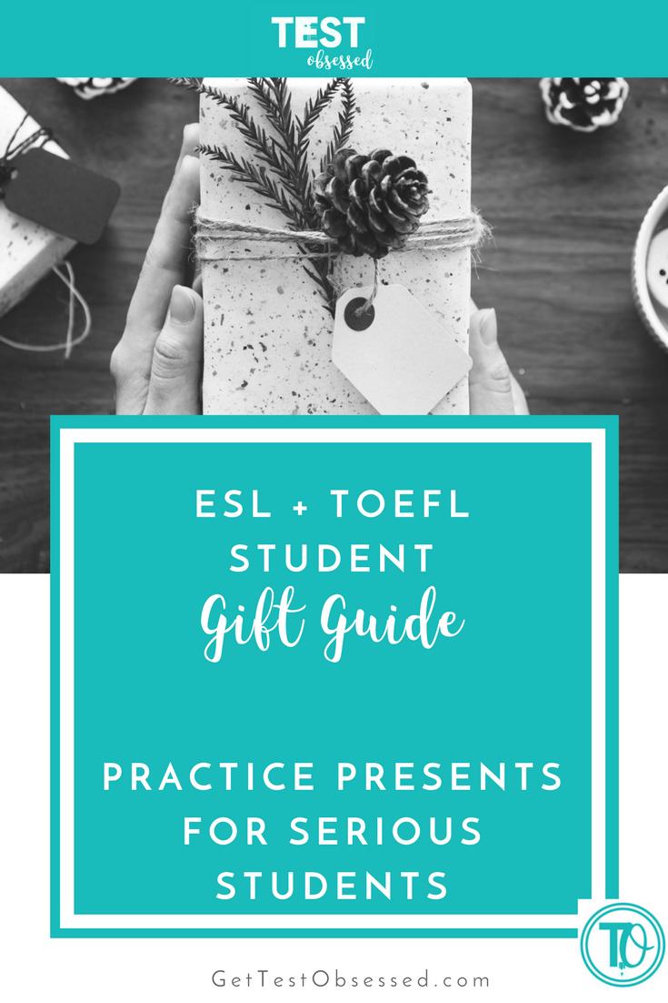ESL TOEFL Gift Guide.png
