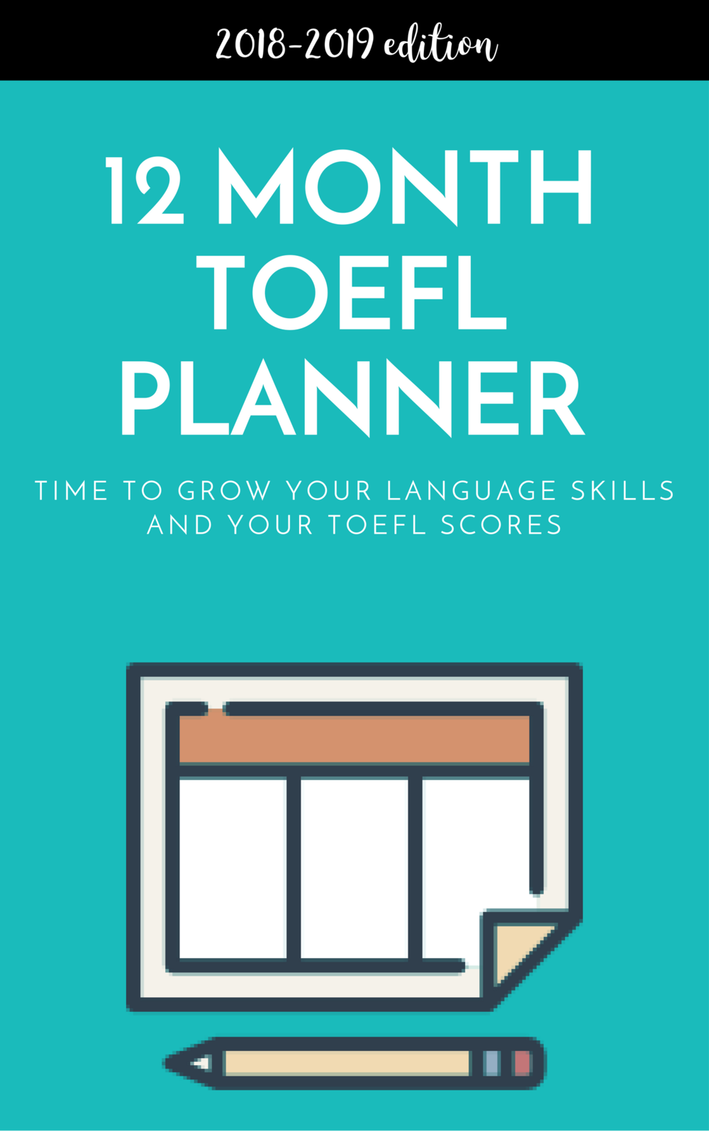 Blog Roll — Test Obsessed| Language lessons and TOEFL test ...
