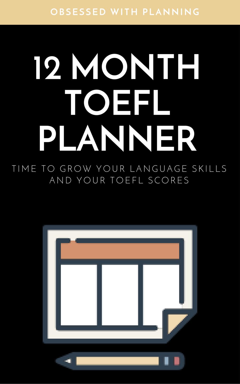 Copy of 12 Month TOEFL Planner.png