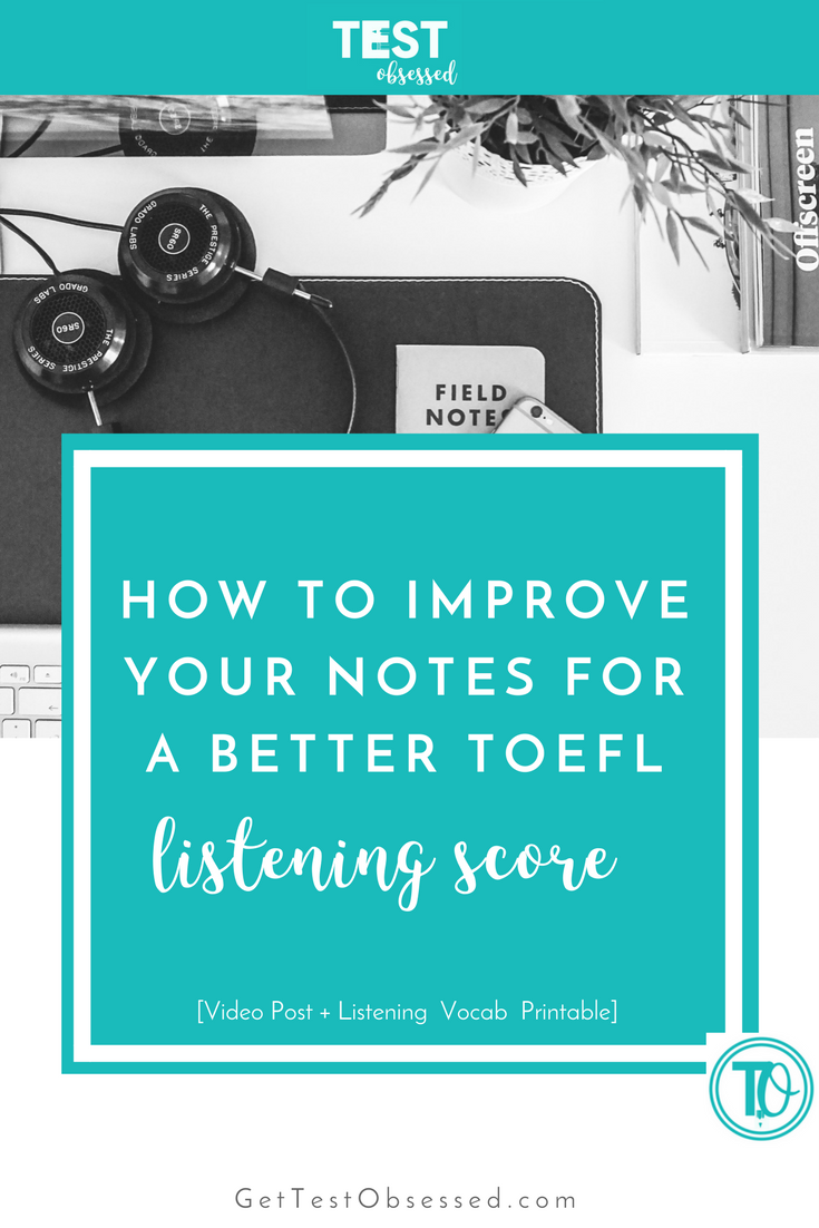 Improve TOEFL Listening Score Blog Post.png