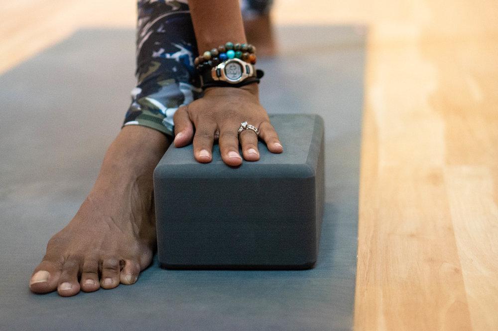 Yoga Class (19 of 21).jpg