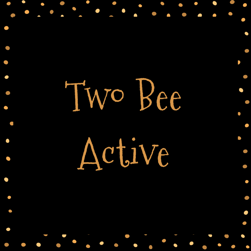 Too Bee Active