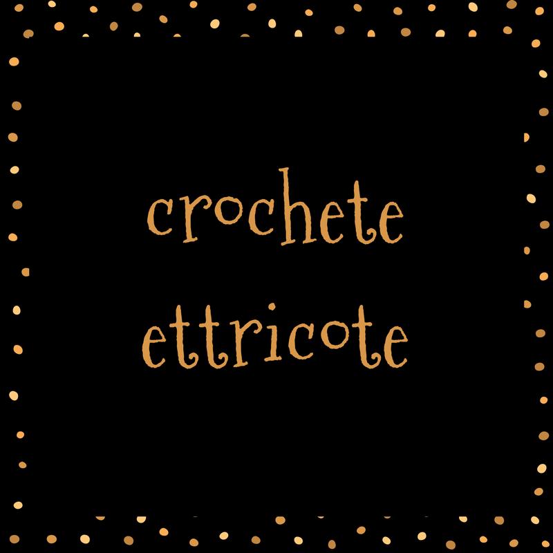@crocheteettricote