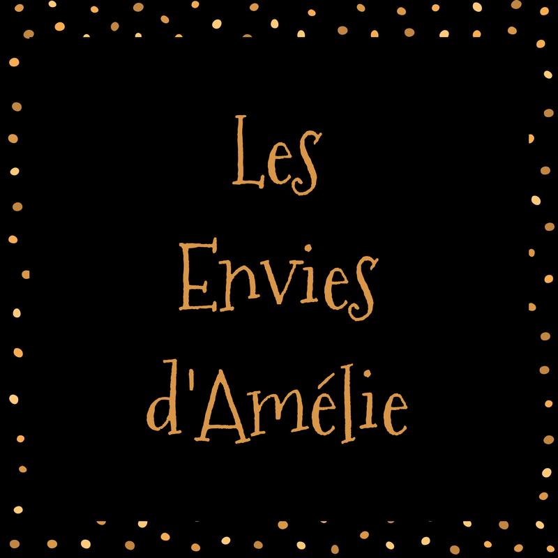Les Envies d'Amélie