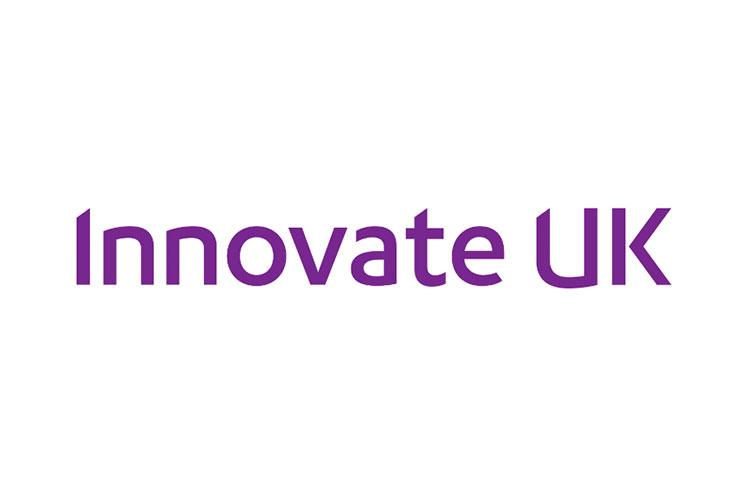 InnovateUK.jpg