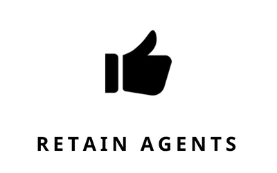 Retain your agent network.png