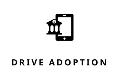 DriveInclusion.png