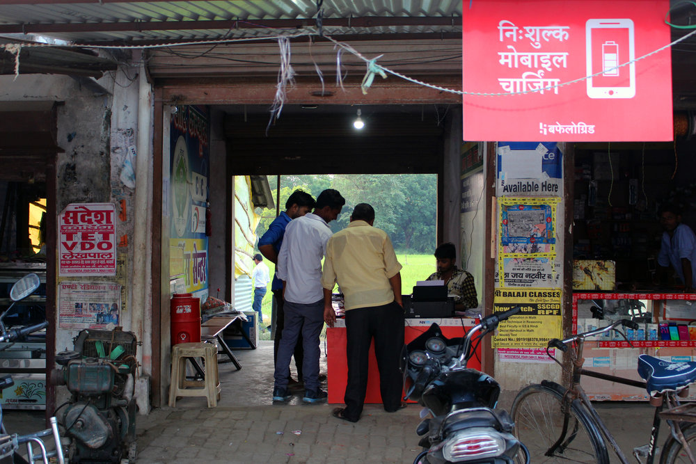 BuffaloGrid Hub in Village Store 3.jpg