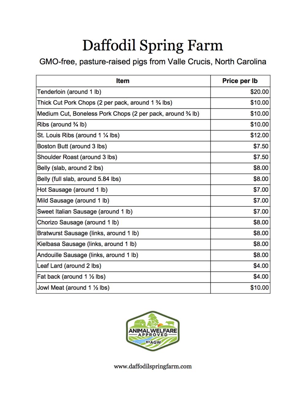 DaffodilSpringFarm_PriceSheet_Spring2018 (1).png