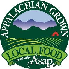 AG-logo-cb-Asap-smaller.jpg