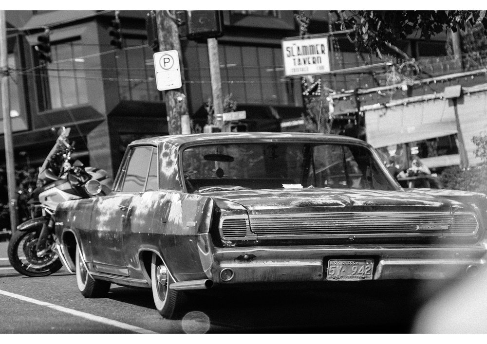 Portland 24.jpg