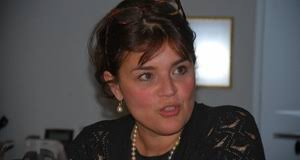 Ulla Streib