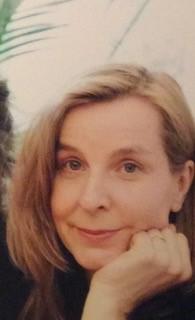 Anna Seifert-Speck