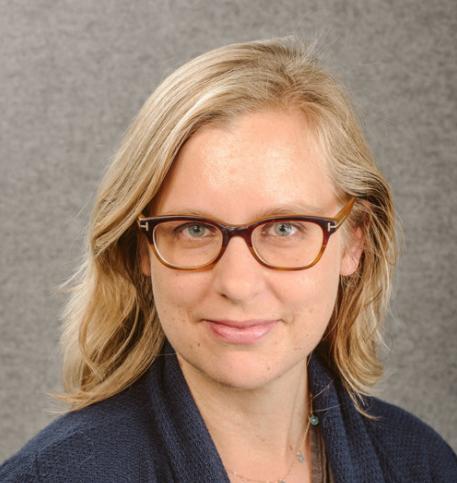 Claire Lundberg.png