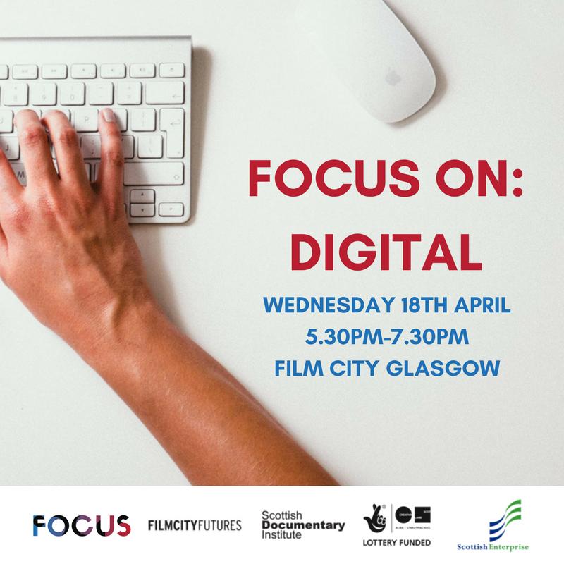 FOCUS ON_ Digital.png