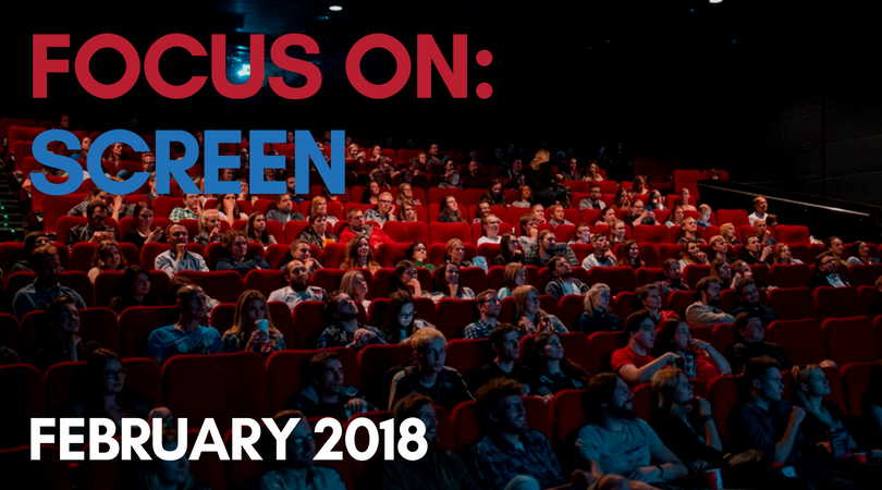 FEBRUARY FOCUS ON_ SCREEN (1).png