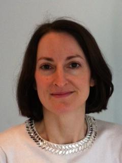 Katharine Otway