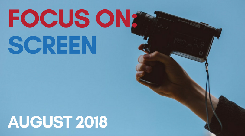 AUGUST FOCUS ON_SCREEN.png