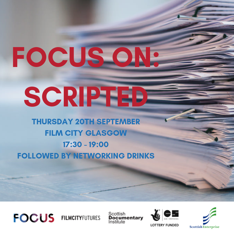 FOCUS ON_ Scripted (1).png