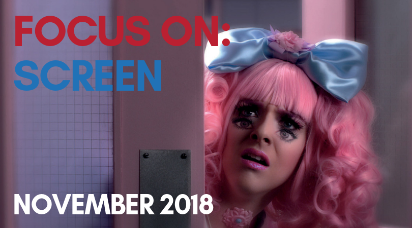 November FOCUS ON_SCREEN.png