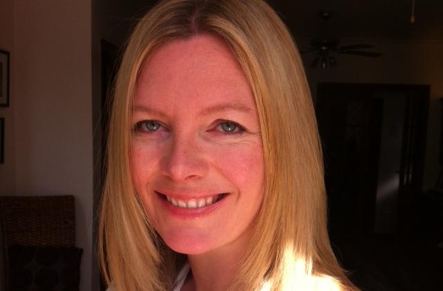 Debbie Macdonald