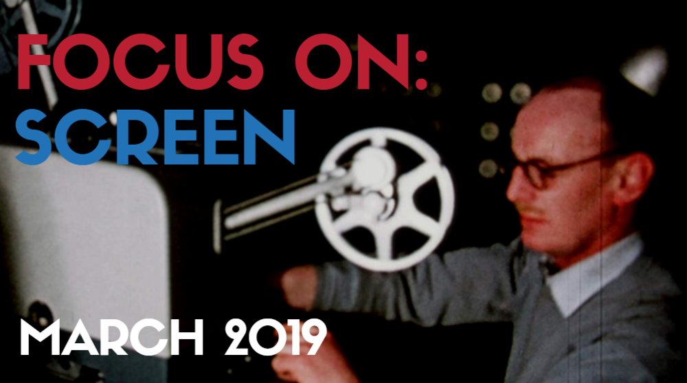 focus on screen march 2019.PNG