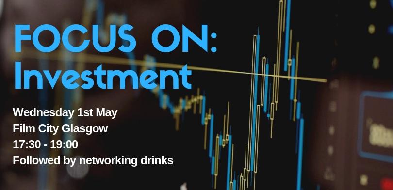 FOCUS+ON_+Investment+%282%29.jpg