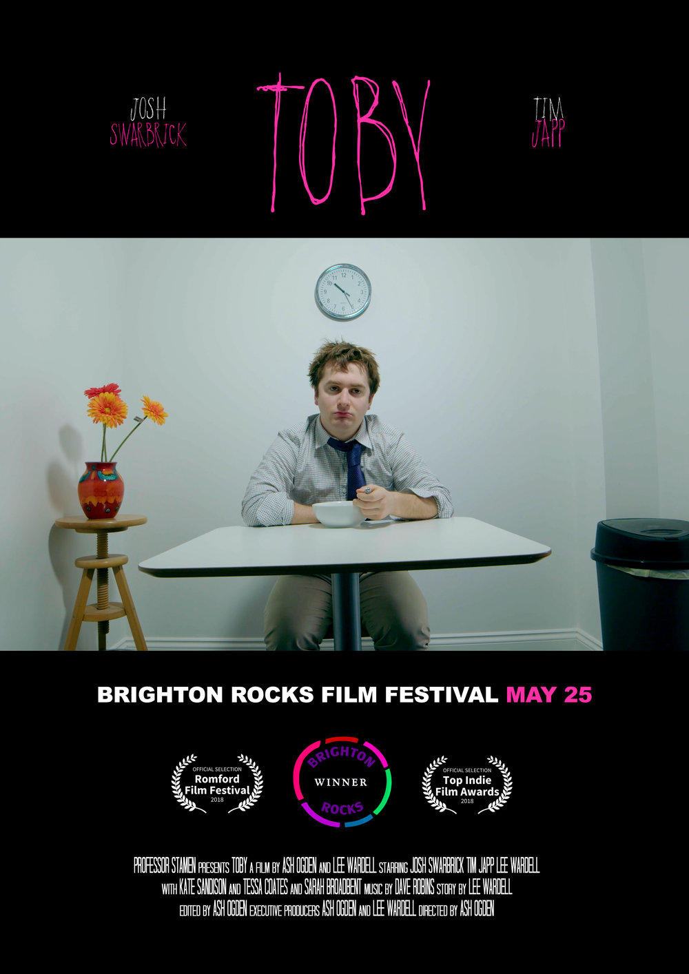 Toby Poster (Brighton + Breakfast).jpg