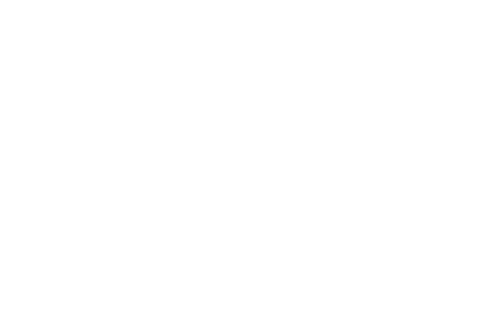 OFFICIAL SELECTION - Anglicons Anglophile Film Festival - 2018.png