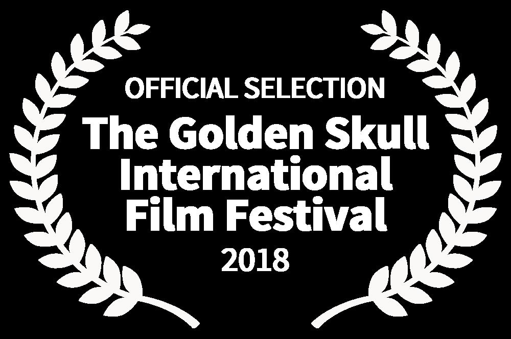 OFFICIALSELECTION-TheGoldenSkullInternationalFilmFestival-2018.png