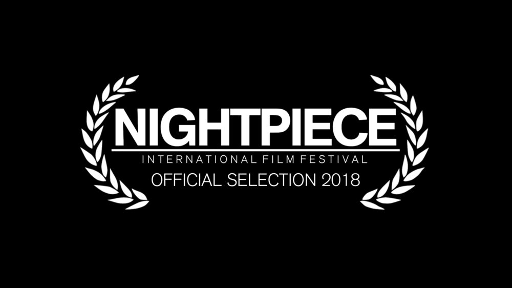 NightpieceFilmFestivalOfficialSelection2018.png