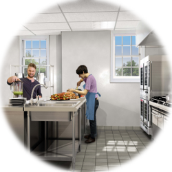 Kitchen_Rendering-250-250.png